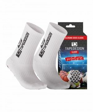 tapedesign-socks-socken-weiss-f001-equipment-ausstattung-ausruestung-td001.jpg