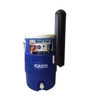 taxofit-bevergage-cooler-getraenkekuehler-seat-top-5-gallon-blau-weiss-a100114.jpg