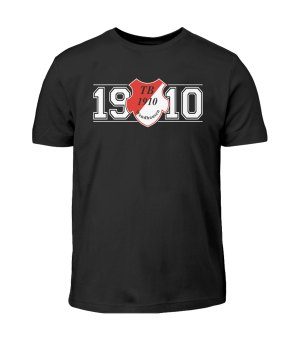 tbwen-t-shirt-1910-kids-schwarz.png