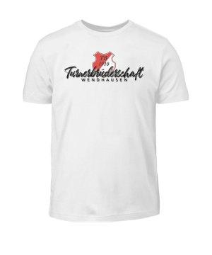 tbwen-t-shirt-turnerbruederschaft-kids-weiss.png