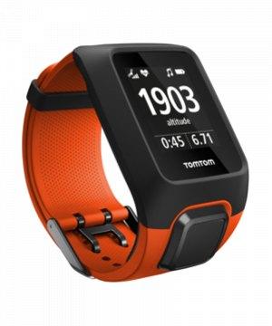 tomtom-adventure-cardiomusic-sportuhr-orange-activity-tracker-trainingsbegleiter-zubehoer-equipment-1rkm-000-00.jpg