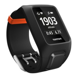 tomtom-adventure-cardiomusic-sportuhr-schwarz-activity-tracker-trainingsbegleiter-zubehoer-equipment-1rkm-000-02.jpg