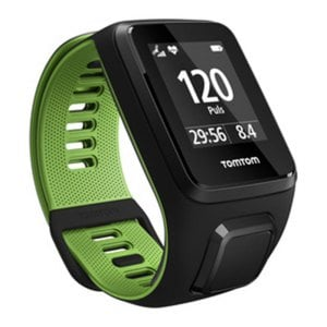 tomtom-runner-3-cardio-sportuhr-large-schwarz-activity-tracker-trainingsbegleiter-zubehoer-equipment-1rk0-001-00.jpg