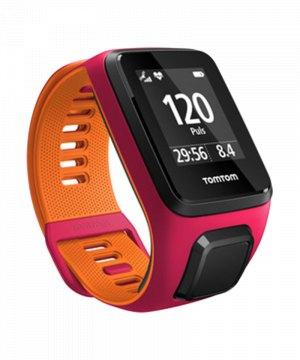 tomtom-runner-3-cardio-sportuhr-small-pink-activity-tracker-trainingsbegleiter-zubehoer-equipment-1rk0-001-02.jpg
