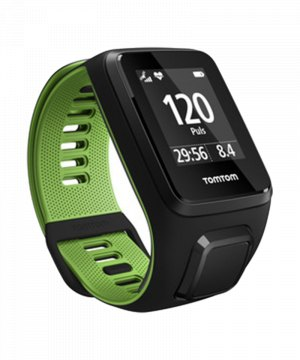 tomtom-runner-3-cardio-sportuhr-small-schwarz-activity-tracker-trainingsbegleiter-zubehoer-equipment-1rk0-001-01.jpg