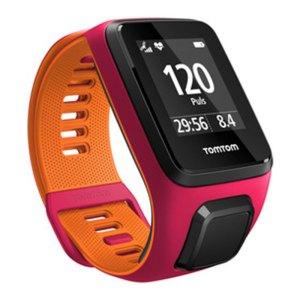 tomtom-runner-3-cardiomusic-small-pink-activity-tracker-pulsuhr-trainingsbegleiter-zubehoer-equipment-1rkm-001-02.jpg