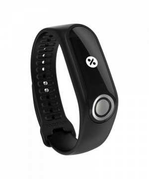 tomtom-touch-activity-tracker-small-schwarz-pulsuhr-trainingsbegleiter-zubehoer-equipment-ausruestung-1at0-001-00.jpg