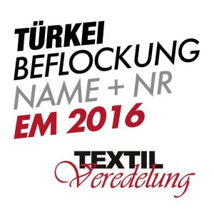 trikot-veredelung-beflockung-euro-2016-tff-tuerkei.jpg