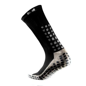 trusox-mid-calf-cushion-socke-sportdorc-tape-schwarz-weiss-mcc-schwarz-506020.jpg