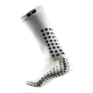 trusox-mid-calf-cushion-socke-sportdorc-tape-weiss-schwarz-mcc-weiss-506010.jpg