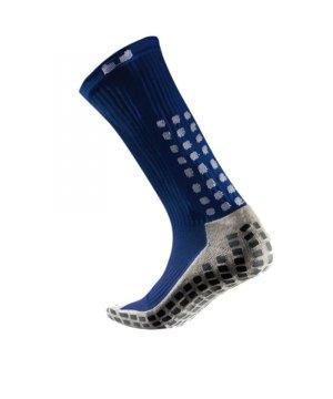 trusox-mid-calf-thin-socken-sportsocken-fussball-stoppsocken-blau-weiss.jpg
