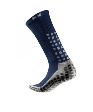 trusox-mid-calf-thin-socken-sportsocken-fussball-stoppsocken-navy-blau-weiss.jpg