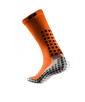trusox-mid-calf-thin-socken-sportsocken-fussball-stoppsocken-orange-schwarz.jpg