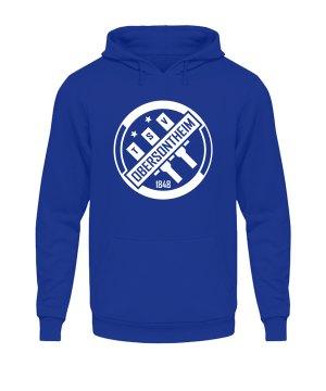 tsvoso-hoody-wappen-royal-blue.png