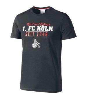 uhlsport-1--fc-koeln-sportswear-shirt-grau-sport-koeln-uhlsport-fan-1002161011948.jpg