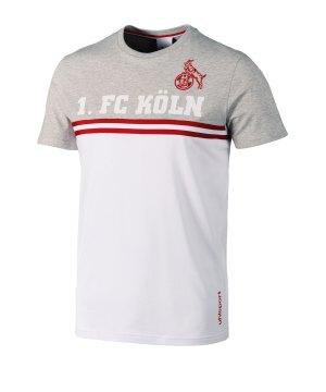 1 Fc Köln Trikot 2018 Shorts Stutzen Jacken Poloshirt