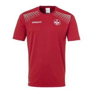uhlsport-1-fc-kaiserslautern-goal-t-shirt-rot-kurzarmshirt-shortsleeve-fanshirt-fanartikel-1002141010406.jpg