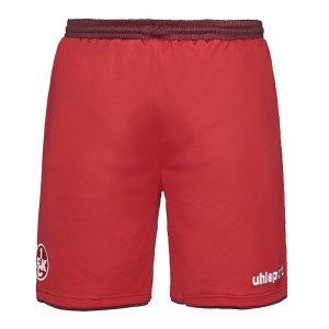 uhlsport-1-fc-kaiserslautern-home-short-16-17-heimshort-fanbekleidung-fanshop-replica-hose-kurz-1003407010406.jpg