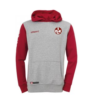 uhlsport-1-fc-kaiserslautern-hoody-kids-grau-kinderbebleidung-fanartikel-longsleeve-sweatshirt-pullover-1005182010406.jpg