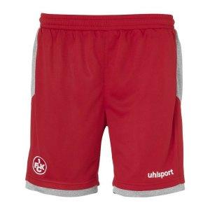 uhlsport-1-fc-kaiserslautern-short-a-kids-17-18-fussballbekleidung-awayshort-auswaertsshort-footballshort-1003348010406.jpg