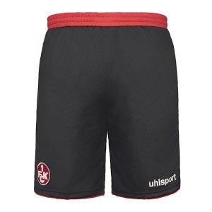 uhlsport-1-fc-kaiserslautern-short-away-16-17-auswaertsshort-fanbekleidung-fanshop-replica-hose-kurz-1003410010406.jpg