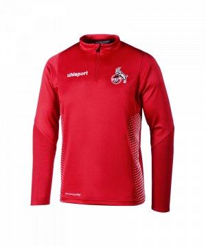 uhlsport-1-fc-koeln-score-1-4-zip-kids-rot-weiss-1002146041948-replicas-sweatshirts-national-fanshop-profimannschaft-ausstattung.jpg