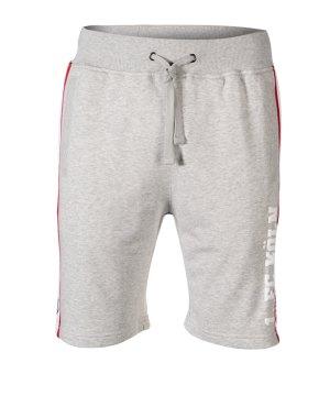 uhlsport-1-fc-koeln-short-grau-replicas-shorts-national-1005073031948.jpg