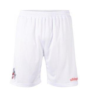 uhlsport-1-fc-koeln-short-home-kids-18-19-weiss-1003461011948-replicas-shorts-national-fanshop-profimannschaft-ausstattung.jpg