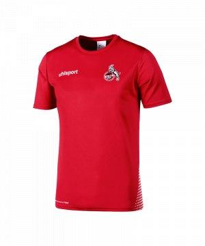 uhlsport-1-fc-koeln-trainingsshirt-rot-weiss-1002147041948-replicas-sweatshirts-national-fanshop-profimannschaft-ausstattung.jpg