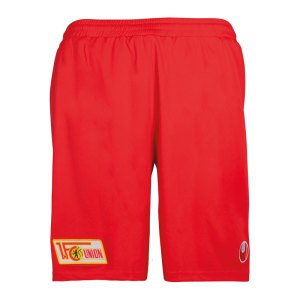 uhlsport-1-fc-union-berlin-short-home-heimshort-hose-kurz-kids-kinder-children-rot-14-15-1003222010408.jpg