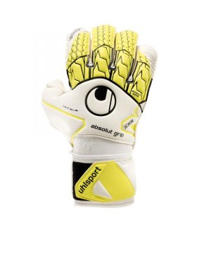 uhlsport-absolutgrip-bionik-gelb-weiss-f01-1011065-equipment-torwarthandschuhe-goalkeeper-torspieler-fangen.jpg