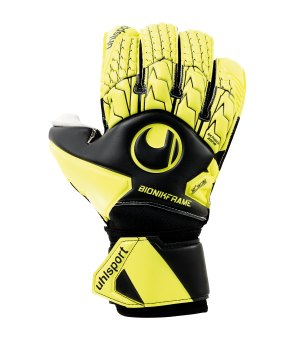 uhlsport-absolutgrip-bionik-tw-handschuh-f01-equipment-torwarthandschuhe-1011088.jpg