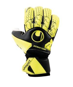 uhlsport-ag-bionik-tw-handschuhe-schwarz-f01-equipment-torwarthandschuhe-1011088.jpg