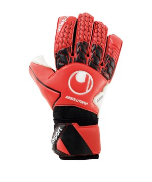 uhlsport-ag-tw-handschuh-rot-schwarz-f01-equipment-torwarthandschuhe-1011094.jpg