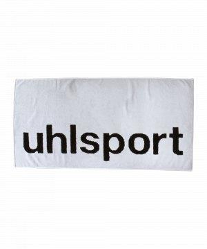 uhlsport-badetuch-handtuch-weiss-schwarz-f01-1009803.jpg