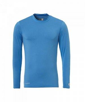 uhlsport-baselayer-unterhemd-langarm-f10-unterhemd-underwear-sportwaesche-training-match-funktional-1003078.jpg