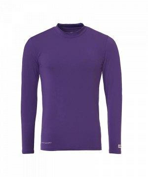 uhlsport-baselayer-unterhemd-langarm-f12-unterhemd-underwear-sportwaesche-training-match-funktional-1003078.jpg