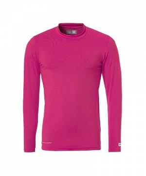 uhlsport-baselayer-unterhemd-langarm-f13-unterhemd-underwear-sportwaesche-training-match-funktional-1003078.jpg