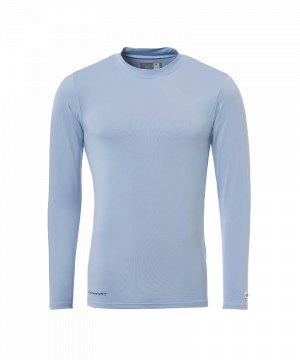 uhlsport-baselayer-unterhemd-langarm-kids-f15-unterhemd-underwear-sportwaesche-training-match-funktional-1003078.jpg