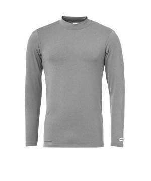 uhlsport-baselayer-unterhemd-langarm-kids-f17-unterhemd-underwear-sportwaesche-training-match-funktional-1003078.jpg