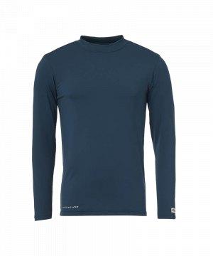 uhlsport-baselayer-unterhemd-langarm-kids-f18-unterhemd-underwear-sportwaesche-training-match-funktional-1003078.jpg