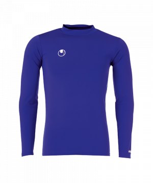 uhlsport-baselayer-unterhemd-langarm-kinder-children-kids-blau-f05-1003078.jpg
