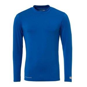uhlsport-baselayer-unterhemd-langarm-kinder-children-kids-blau-f08-1003078.jpg