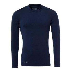 uhlsport-baselayer-unterhemd-langarm-kinder-children-kids-dunkelblau-f04-1003078.jpg