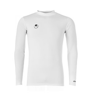 uhlsport-baselayer-unterhemd-langarm-kinder-children-kids-weiss-f01-1003078.jpg