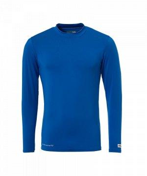 uhlsport-baselayer-unterhemd-langarm-longsleeve-kinder-children-kids-blau-f08-1003078.jpg