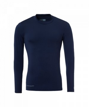 uhlsport-baselayer-unterhemd-langarm-longsleeve-kinder-children-kids-dunkelblau-f04-1003078.jpg