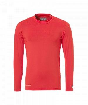 uhlsport-baselayer-unterhemd-langarm-longsleeve-kinder-children-kids-rot-f03-1003078.jpg