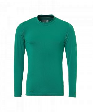 uhlsport-baselayer-unterhemd-langarm-longsleeve-men-herren-erwachsene-gruen-f06-1003078.jpg