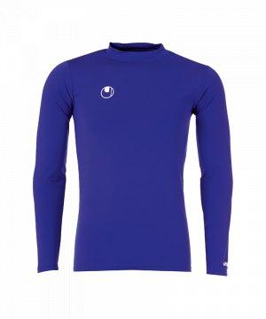 uhlsport-baselayer-unterhemd-langarm-men-herren-erwachsene-blau-f05-1003078.jpg